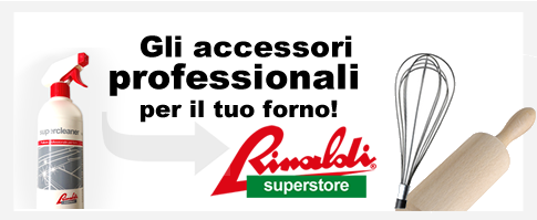 Rinaldi SuperStore