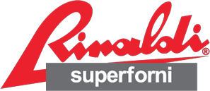 Rinaldi Superforni