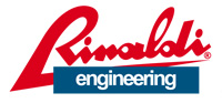 Rinaldi Engineering