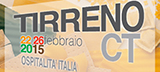 tirreno ct logo
